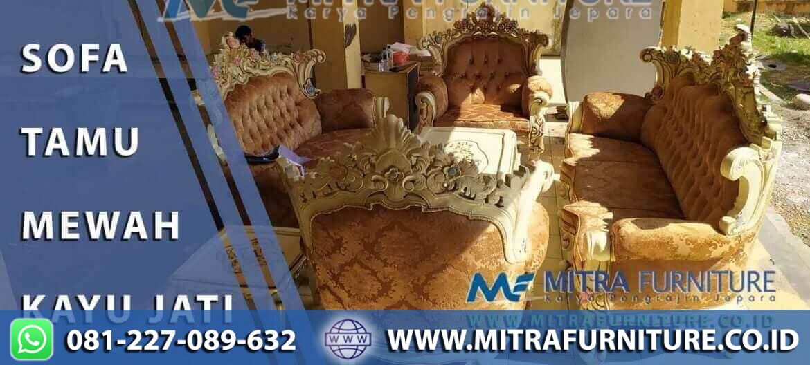 mitrafurniture