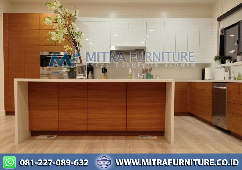 Desain Kitchen Set Kitchen Set Mewah Kitchen Set Minimalis
